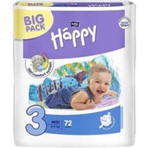 bella-happy-3-72-600x600