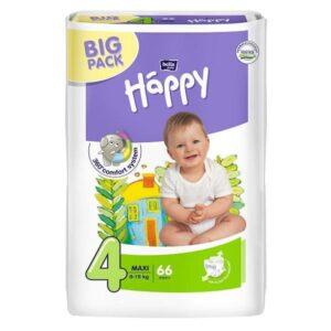 bella-happy-4-66-600x600
