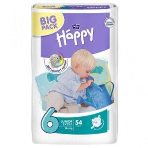 bella_baby_happy_junior_extra_6_16_kg_54-600x600