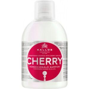 data-shampoo-kallos-511579-500x500