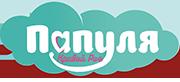 Интернет-магазин бытовой химии и товаров для детей. Купить памперсы и бытовую химию с  доставкой по Украине - Papulya.com