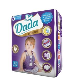 dada_premium_5_junior_new