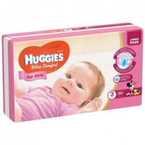 big-podguznik-huggies-ultra-comfort-3-jumbo-dlya-devochek-5-9-kg-56-sht-5029053565354