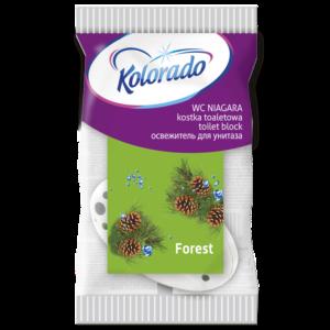 niagara_forest_rgb