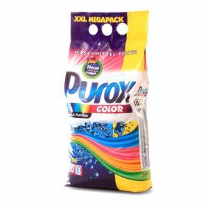 1-purox-color-10kg-1