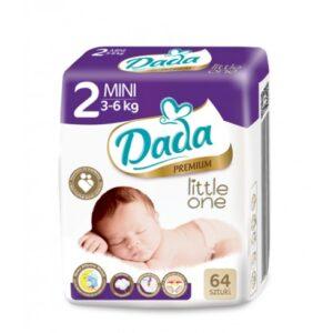 dada264-873x489