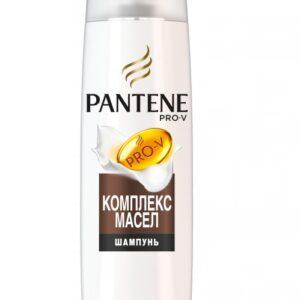 pantene_pro_v_4015600611811_images_2147958415