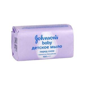 johnson-s-baby-mylo-pered-snom-100-g
