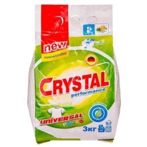 poroshok-stiralnyiy-crystal-kristal-performance-universalnyiy-3-kg-tov-kristall-grup-prod-400x400-b832