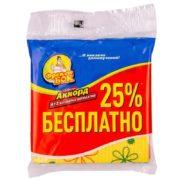 salfetka-dlya-uborki-freken-bok-tsellyuloznaya-akkord-4sht-1sht-kpd-ooo-big-800x800-9852