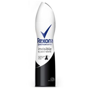 0201270_rexona-women-deodorant-spray-invisible-diamond-150ml-17317