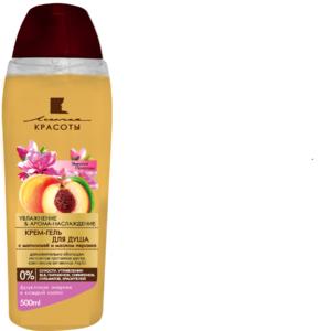 krem-gel-dlja-dusha-uvlazhnenie-i-aroma-naslazhdenie-s-magnoliej-i-maslom-persika-linija-k-20170810164647