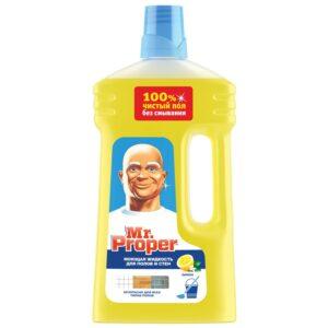 sredstvo-dlya-mytya-polov-i-sten-mrproper-limon-1l