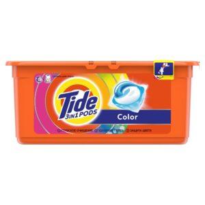 Tide-Color-Pods-30