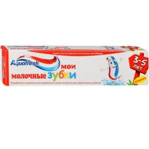 aquafresh-detskaya-zubnaya-pasta-moi-molochnye-zubki_-50-ml