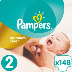 pampers_premium_care_mini_148_4015400770275_images_3401805031