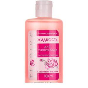 zhidkost-dlya-snyatiya-laka-florika-s-rozoy-100-ml-ooo-firma-sv-big-800x800-f3c3