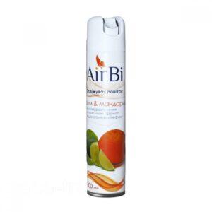 osvezhitel-vozduha-airbi-laym-i-mandarin-300-ml-1000x1000