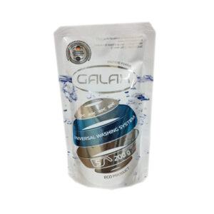 галакс-гель-универсальный-для-стирки-200-500x500
