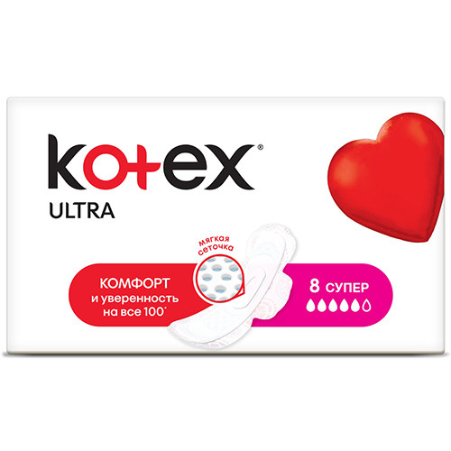 1393599122_prokladki-kotex-ultra