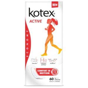 kotex_5029054567760_images_2806640391._S